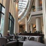 Foto de Regent Hotel