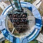 알톤 타워 사진