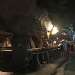 Photo of Dino Park