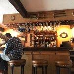 The Old Saco Inn Foto