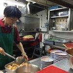 Photo of Hong Kong Foodie Tasting Tours