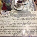 Photo of Baccano Il Panino Toscano