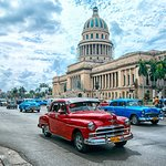 Foto de Meliá Santiago de Cuba