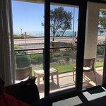Quality Resort Sorrento Beach Foto
