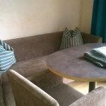 Hotel Alpenrose + Appartements Foto