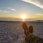 beutiful sunsets