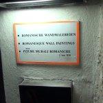 صورة فوتوغرافية لـ Nonnberg Convent