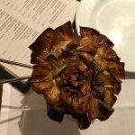 Foto van BellaCarne Kosher Restaurant