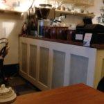 ภาพถ่ายของ 1900 Cafe Bistro