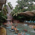 Zdjęcie Baldi Hot Springs Hotel Resort & Spa