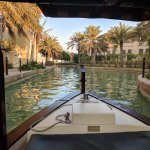 Foto di Traders Hotel, Qaryat Al Beri, Abu Dhabi