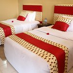 Foto de Highview Hotel