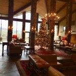 Fontana Village Resort Foto