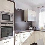Foto de Apartamenty Poznan