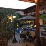 Photo of Hotel Plaza Colon
