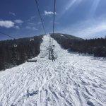 Photo de Mendon Mountainview Lodge