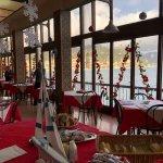 Photo of Hotel Capo Noli