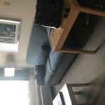 Photo de Comfort Suites Seven Mile Beach