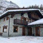 Photo of Hotel Gran Paradiso