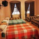 Foto van Hotel Rosim