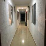 Photo de Terracaribe Hotel