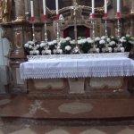 Foto de St. Peter's Abbey (Stift St. Peter)