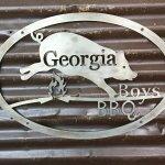 Foto di Georgia Boys BBQ