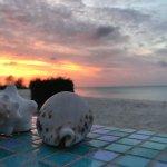 Bilde fra Anantara Medjumbe Island Resort