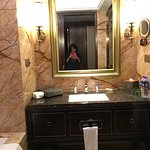 Foto de Sheraton Shantou Hotel - Opening November 4, 2013