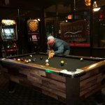 Photo de Legends Bar