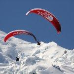 Chuyến tham quan trượt tuyết & trượt tuyết bằng ván