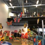 Photo of Discovery Place Kids-Huntersville