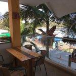 Foto de Hotel Portobelo Guatape