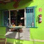 Foto de Pan Que Pan, Bistro & Bakery