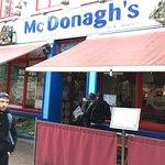 Foto de McDonagh's
