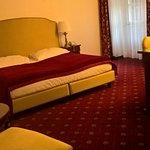 Hotel Mailbergerhof Foto