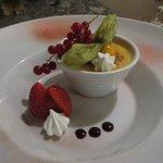 Photo of Brasserie Delice