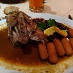 Bilde fra Restaurant Bierwirt