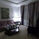 Fotografia lokality Hotel D'Angleterre