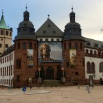 Museum der Pfalz Speyer