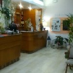 Photo of Piccolo Hotel