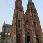 St. Philomena's Church Foto