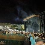Fiddler's Green Amphitheatre resmi