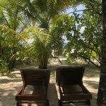 Photo de Ellaidhoo Maldives by Cinnamon