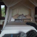 Photo de Escarpment Luxury Lodge