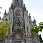 Foto de Iglesia de las Carmelitas