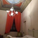 Foto van N4U Guest House