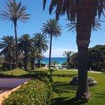 Photo of Hotel Porto Santo & SPA