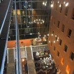Photo of Hotel Avalon