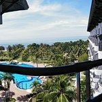 Foto de Thistle Port Dickson Resort